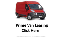 VAN LEASING OFFERS